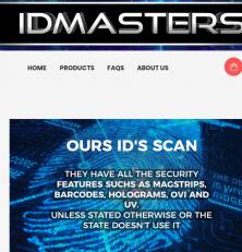 idmasters.ws
