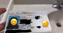 Idhurry MO Review (out of state)