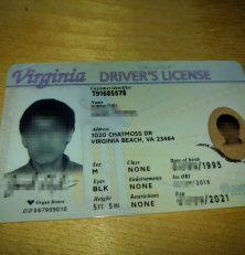 Idhurry VA Review