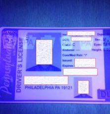 idhurry PA Review!!! [9/10] (Pics w/UV)